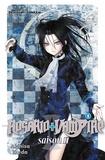 Akihisa Ikeda - Rosario + Vampire saison 2 Tome 8 : .
