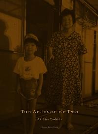 Une double absence.pdf