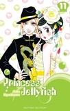 Akiko Higashimura - Princess Jellyfish T11.