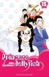 Akiko Higashimura - Princess Jellyfish T15.