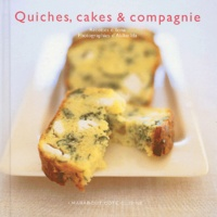 Quiches, cakes & compagnie.pdf