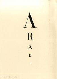 Akiko Miki et Yoshiko Isshiki - Nobuyoshi Araki - Moi, la vie, la mort.