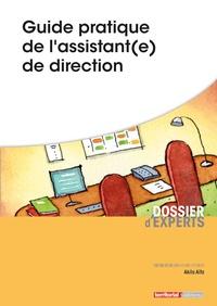 Guide pratique de lassistant(e) de direction.pdf