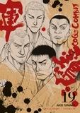 Akio Tanaka - Coq de Combat Tome 19 : .