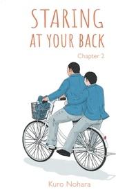 Télécharger des ebooks pour iphone gratuitement Samurai 8 - La Légende de Hachimaru - Chapitre 41  - Nanashi le samouraï