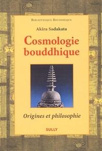 Lemememonde.fr Cosmologie bouddhique. Origines et philosophie Image