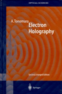 ELECTRON HOLOGRAPHY. - 2nd edition.pdf