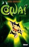 Akira Toriyama - Cowa !.