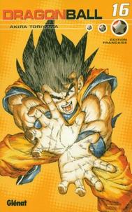 Dragon Ball (double volume) Tome 16.pdf