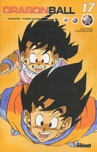 Ebook gratuit télécharger de nouvelles versions Dragon Ball (double volume) Tome 17 9782723445757 MOBI (French Edition) par Akira Toriyama