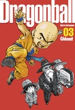 Akira Toriyama - Dragon Ball Perfect Edition Tome 03.