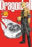 Akira Toriyama - Dragon Ball Perfect Edition Tome 05.