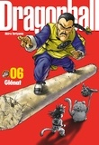 Akira Toriyama - Dragon Ball perfect edition - Tome 06 - Perfect Edition.