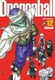 Akira Toriyama - Dragon Ball Perfect Edition Tome 12.