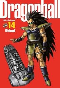 Télécharger des livres magazines ipad Dragon Ball perfect edition Tome 14 en francais 9782723478861 par Akira Toriyama