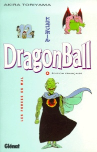 Dragon Ball Tome 12.pdf