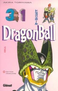 Dragon Ball Tome 31.pdf