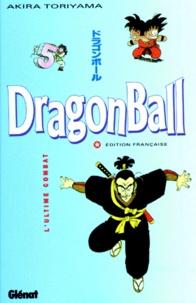Dragon Ball Tome 5.pdf