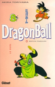 Dragon Ball Tome 8.pdf