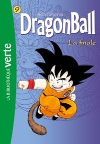 Dragon Ball Tome 9.pdf