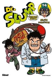 Akira Toriyama - Perfect Edition.