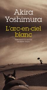 Larc-en-ciel blanc.pdf