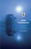 Akira Yoshimura - Le convoi de l'eau.