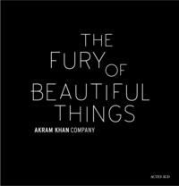 The fury of beautiful things.pdf