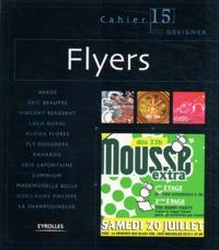 Akroe et Eric Beaupré - Flyers.