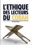 Al-ajurri - L'éthique des lecteurs du coran.
