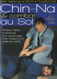 Chin-Na et combat au sol.pdf