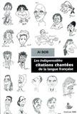 Al Bob - Les indispensables citations chantées de la langue française.