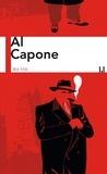 Al Capone - Ma vie.