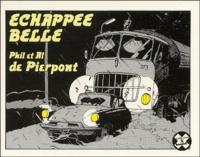 Al de Pierpont et Philippe de Pierpont - .