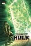 Al Ewing et Joe Bennett - Immortal Hulk Tome 2 : La porte verte.