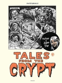 Al Feldstein et Gardner F. Fox - Tales from the Crypt Intégrale : .