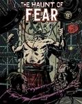 Al Feldstein et Bill Gaines - The Haunt of Fear Tome 3 : .