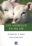Al-Hafiz Basheer Ahmad Masri - Les animaux en islam.