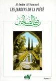 Al-Imam Al-Nawawi - .