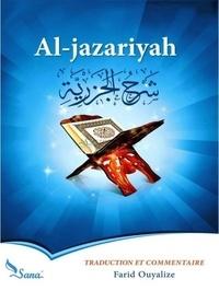 Al-jazariy m. Ibn - Al-jazariyah - Méthode apprentissage du Tajwid.