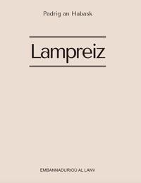 Al Lanv - Lampreiz.