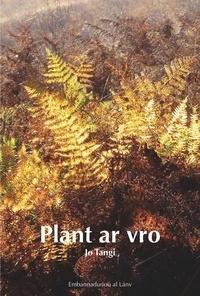 Al Lanv - Plant ar vro.