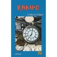 Al Liamm - Rampo.