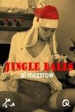 Al Mezzrow - Jingle Balls.