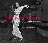 Al Smith - Seattle on the spot.