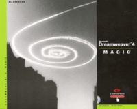 Dreamweaver 4 Magic.pdf