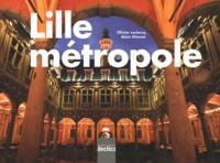 Alain Étienne - Lille métropole.