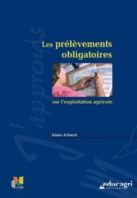Les prélèvements obligatoires sur lexploitation agricole.pdf