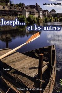 Joseph... et les autres.pdf