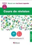 Alain Akhebat - Cours de révisions Mathématiques 1re S - Leçons et exercices.